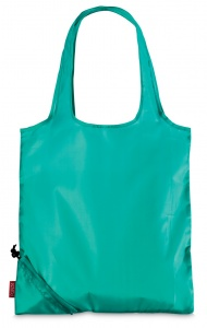 Punta shopper mint green 3 liters