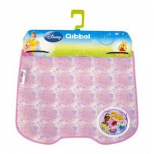 Qibbel stylingset voor Qibbel windscherm Princess Dream roze-S