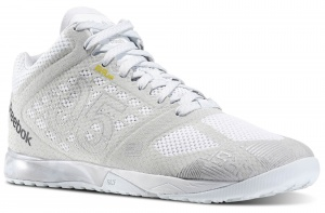Blanc Chaussures Beat Studio Reebok 1UdpT
