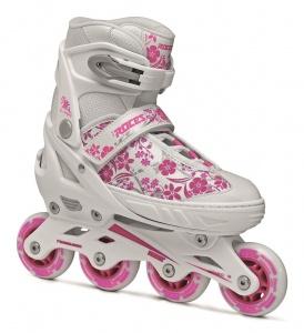 4b42e0d7de1 Roces skates & schaatsen - Korting - Internet-Bikes