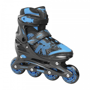 Roces Inline skates Roces Boys Jokey 3.0 Heren blue