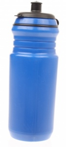 Roto blue bottle 650 ml