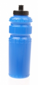 Roto Easy Grip Blue Bottle 800ml