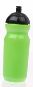 Roto Green Bottle 600ml