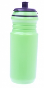 Roto bottle green 650 ml
