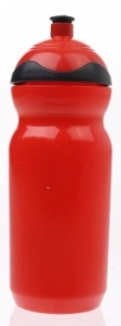 Roto bouteille rouge 600ml