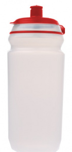 Roto Transparent Bouteille 600ml