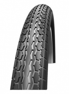 Schwalbe outer tyre K-Guard 12 1/2 x 1.75 (47-203) black