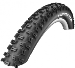 Schwalbe Buitenband Though Tom 27.5 x 2.25 (57-584)