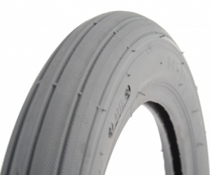 Schwalbe Tire Is302 Impac night 10 x 2.00 (54-152) gray
