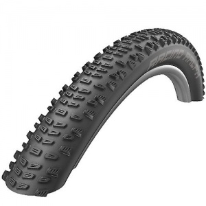 Schwalbe buitenband Racing Ralph Performance 27.5 x 2.25 (57-584)