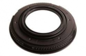 Shimano sealing ring SG-S705 Alfine-11 Di2 black each