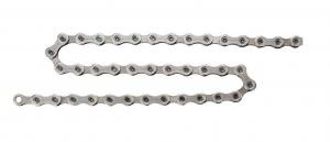 585cf2f6fb1 Shimano chain CN-HG701 Ultegra/XT 11S 138 Switches quick link