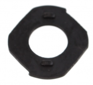 Shimano Stop ring Nexus 7S black