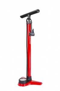 Simson pompe haute pression Excellent 60 cm rouge