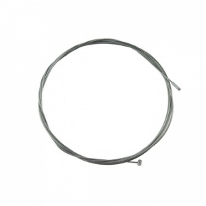 Slurf gearshift cable 250 cm