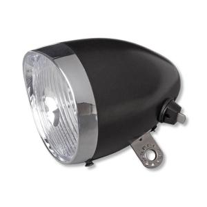 starry koplamp groot led voor dynamo