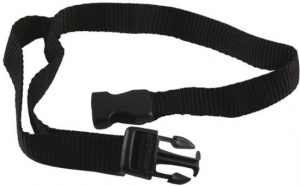Steco Buggy-Mee strap with buckle Classic 4 kg