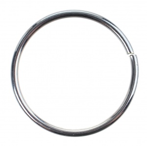 Sturmey Archer Spring ring for gear HSL721