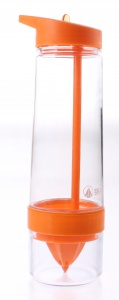 Summit Fruit Infuser 700 ml orange
