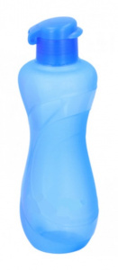 TOM gourde bleue 750 ml