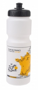 Tour De France Bidon 800ml