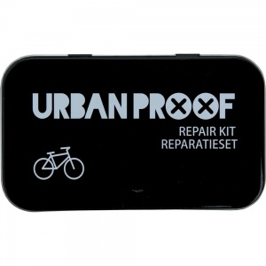 Urban Proof tyre repair kit 7-piece