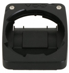 VDO Mounting Bracket M-Series Wireless For Second Cycle