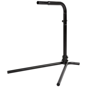 Ventura bicycle stand Display 3 20-29 inch black