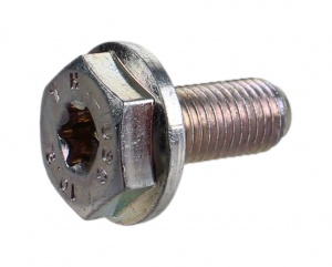 TOM Crank Bolt Torx Spie Without Bottom Bracket For Each