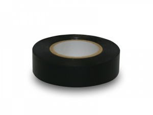 Berner Insulation Tape Black 10 MTR