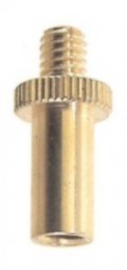 Bofix French Course Nipple Valve Per