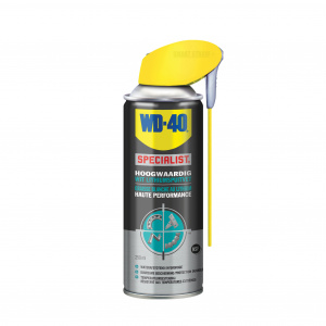 WD-40 Specialist Wit Lithiumspuitvet 250 ml