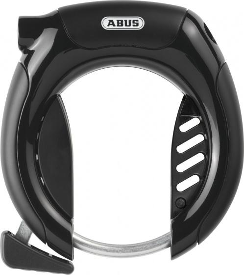Abus ringslot Pro Shield 5850 Art 2 zwart