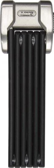 Abus Vouwslot Bordo 6010 900 x 5 mm zwart