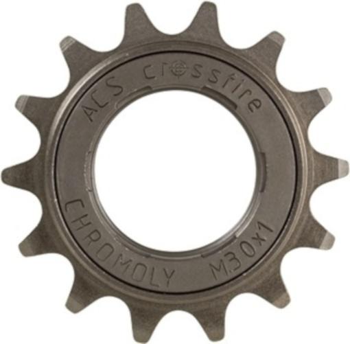 ACS Freewheel 14T Crossfire BMX 1/2 X 3/32 Inch