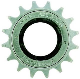 ACS Freewheel 18T BMX Claws 1/2 X 3/32 Inch