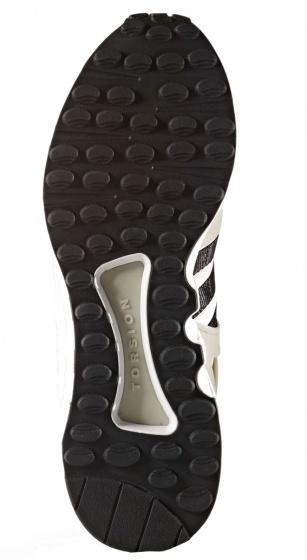 adidas equipment support r herren beige sneakers