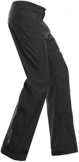 pantalon pluie adidas