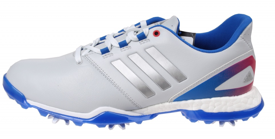 adidas golf shoes Adipower Boost 3