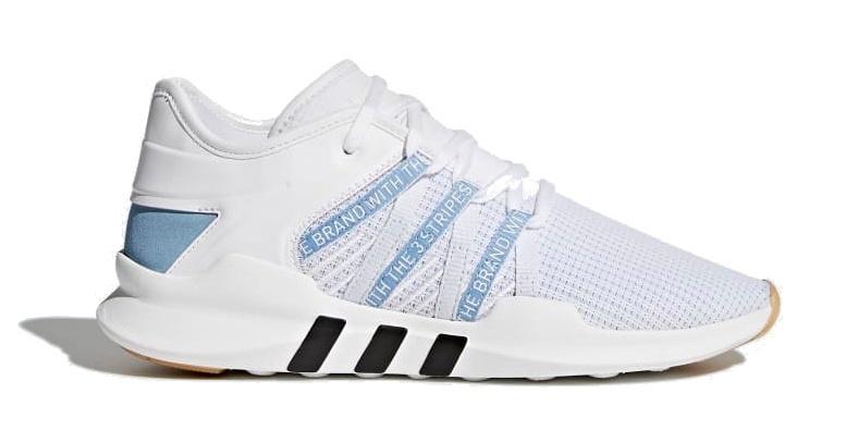 adidas sneakers dames