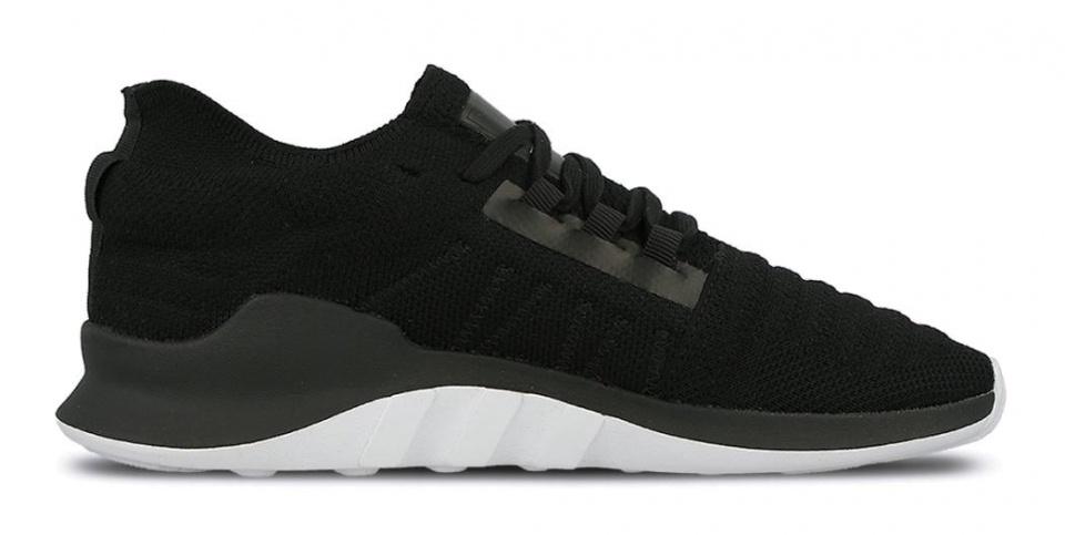 sneakers EQT Racing ADV Primeknit Damen schwarz