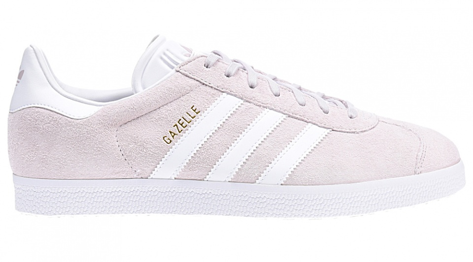 how much do gazelle adidas cost