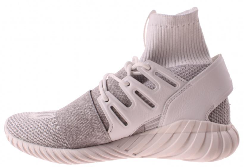 Adidas Tubular Doom sneakers kopen   BESLIST.nl   Ruime keuze