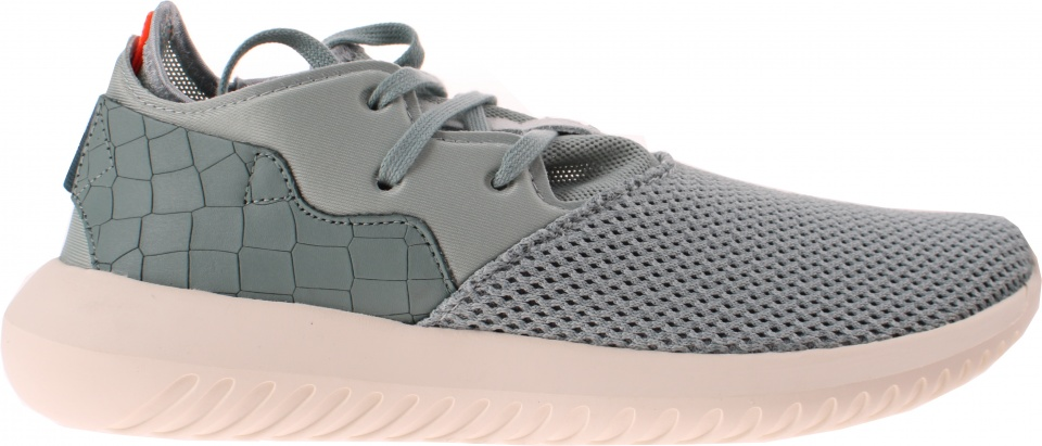 sneakers Tubular Entrap dames groen