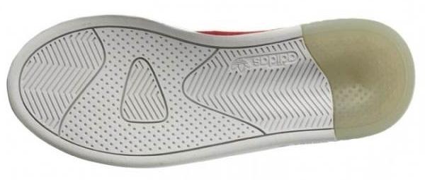 adidas Sneakers Tubular Invader 2.0 Damen rot Internet Bikes