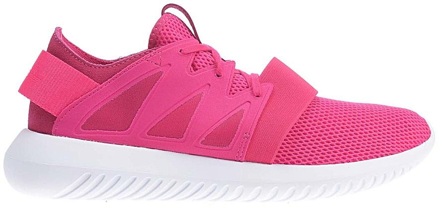 adidas tubular kinder rosa