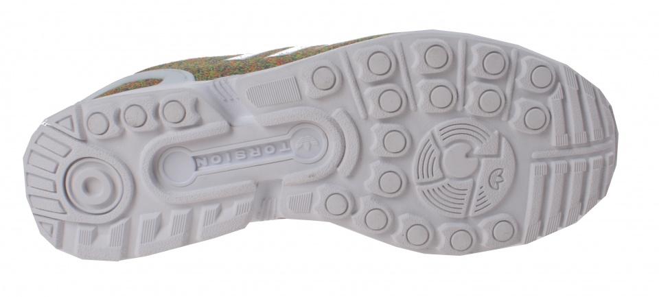 Adidas ZX Flux sneakers kopen | BESLIST.nl | Ruime keuze