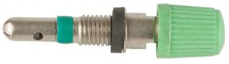 Alligator blitz ventiel HV per stuk