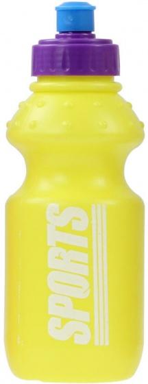 Amigo bidon geel 350ml